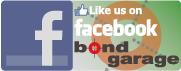 garage_on_facebook_on.jpg