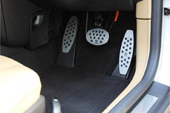 phot_pedal10.jpg
