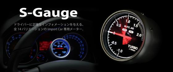 s-gauge_ttl.jpg