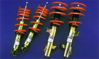 coilover_ph01.jpg