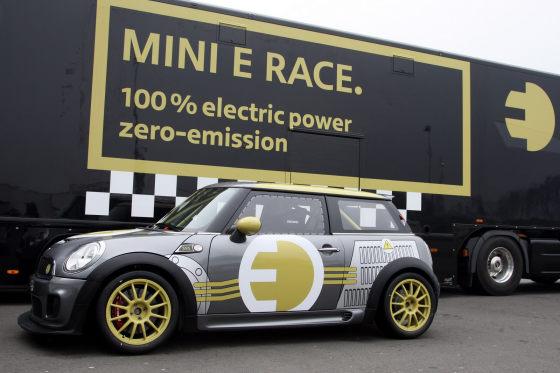 MINI-E-RACE-Ring-3.jpg