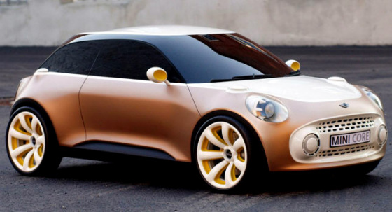 MINI-Core-Design-Concept-01.jpg