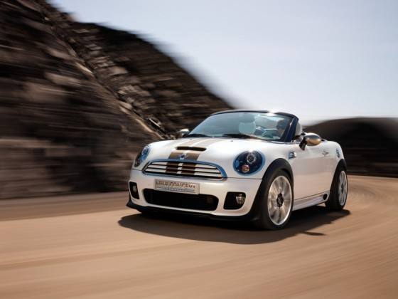 Mini-Coupe-and-Mini-Roadster-attractive-car.jpg