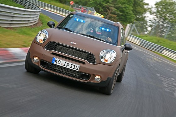 wetterauer-tunes-mini-countryman-cooper-s-medium_11.jpg