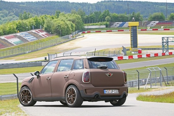 wetterauer-tunes-mini-countryman-cooper-s-medium_19.jpg