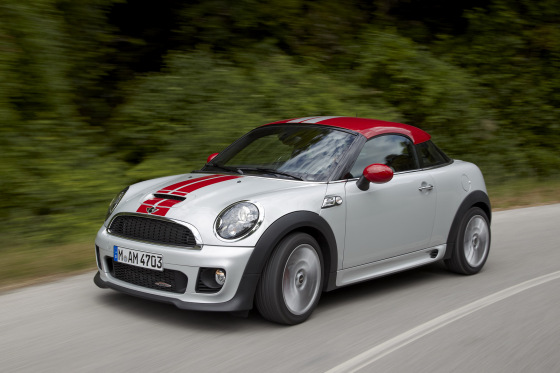 2012-Mini-Coupe-38.JPG