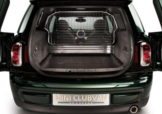 Mini-Clubvan-Concept-9[2].jpg