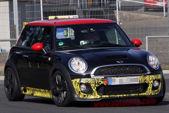03-mini-john-cooper-works-spy-shot-628.jpg