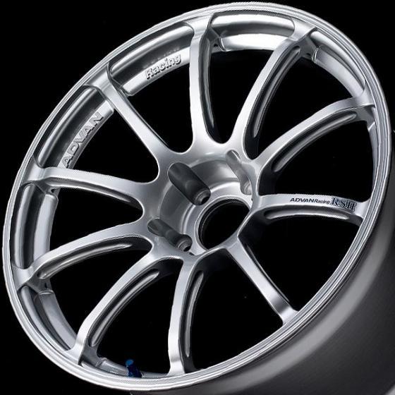 wheel_rs2_rhs.JPG