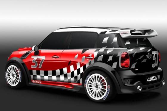 MINI-Countryman-WRC-16.jpg