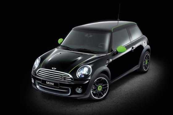 mini-ray-line-alto_verde.jpg