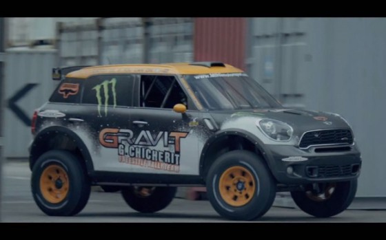 Mini-Countryman-JCW-Rally-Car-Backflip-Video-623x389.jpg