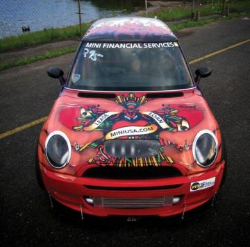 2008-Mini-and-ABF-Build-a-Cooper-Dragster-AA-640.jpeg