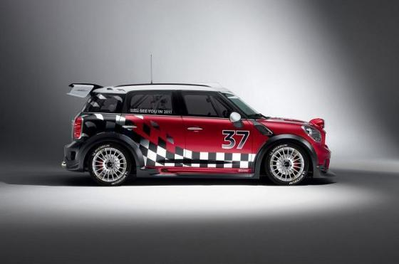 thm3408_MINI-Countryman-WRC-3.jpg