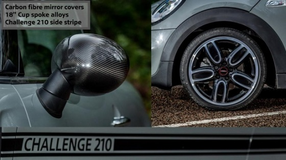 MINI-Challenge-210-Edition-Overview-4.jpg