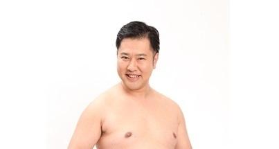 yasumura.jpg