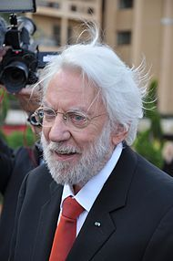 190px-Donald_Sutherland_-_Monte-Carlo_Television_Festival.jpg