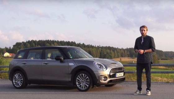 first-all-new-mini-clubman-review-says-it-s-comfortable-video-100497_1.jpg