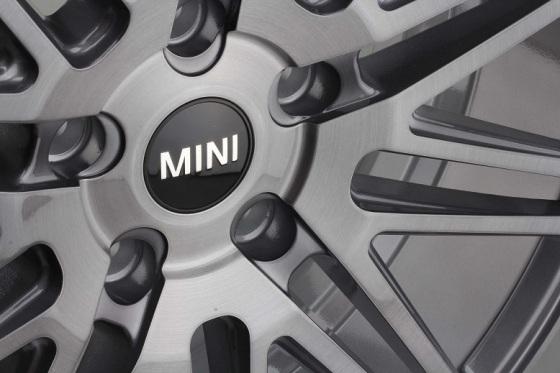 T229-19X7.5 TIU MINI_2.jpg
