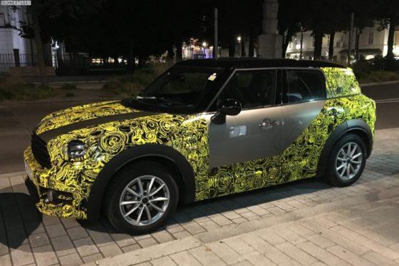 2017-MINI-Countryman-F60-City-SUV-UKL-Erlkoenig-02-750x500.jpg