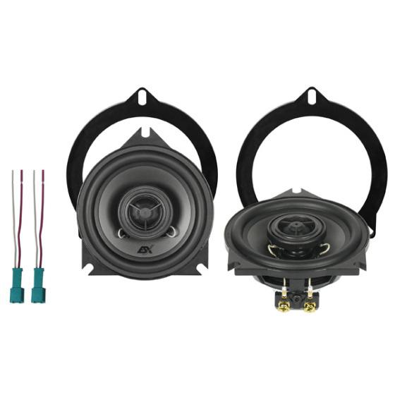 VS100X-BMW-kit.jpg