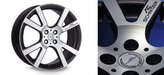 thm8537_AC-Schnitzer-Wheel-Collection-Ramspeed-14.jpg