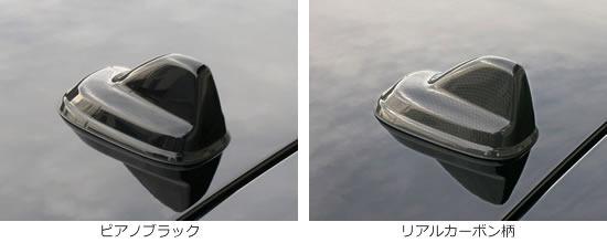 f54-rfc (1).jpg