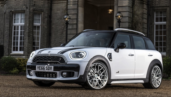 mini-f60-crossover-coopers-all4-light-white-01.png
