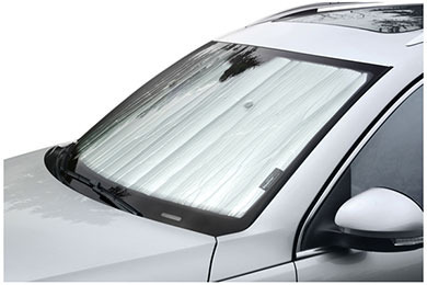 thm7941_weathertech_techshade_windshield_sun_shade.jpg