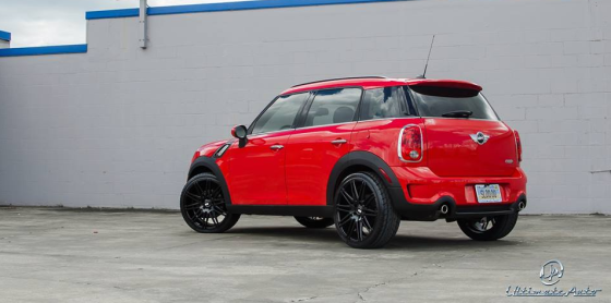 Mini_Cooper_Countryman_by_Ultimate_Auto.png